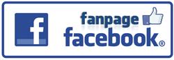 Fanpage - Facebook Solar & Kliker
